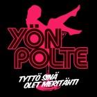 yon_polte_tsom_v3