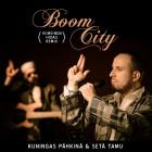 boomcityremix-kansi-700px