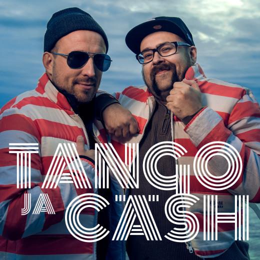 tango-kansi-200